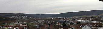 lohr-webcam-03-03-2017-15_40