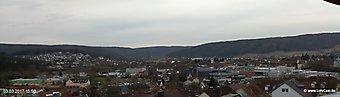 lohr-webcam-03-03-2017-15_50