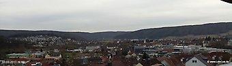 lohr-webcam-03-03-2017-16_00