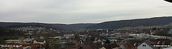 lohr-webcam-03-03-2017-16_10