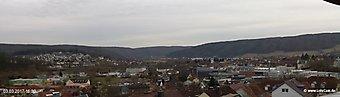 lohr-webcam-03-03-2017-16_30