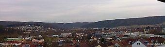 lohr-webcam-03-03-2017-17_50