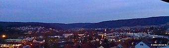 lohr-webcam-03-03-2017-18_20