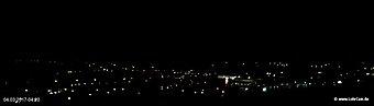 lohr-webcam-04-03-2017-04_20