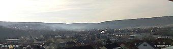 lohr-webcam-04-03-2017-09_30