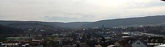 lohr-webcam-04-03-2017-12_40