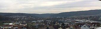 lohr-webcam-04-03-2017-13_40