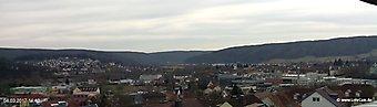 lohr-webcam-04-03-2017-14_40