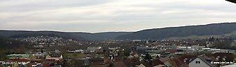 lohr-webcam-04-03-2017-14_50
