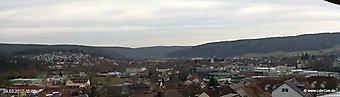 lohr-webcam-04-03-2017-15_00