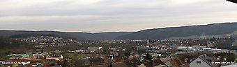 lohr-webcam-04-03-2017-15_10