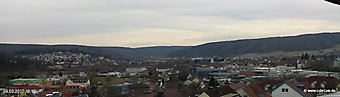 lohr-webcam-04-03-2017-16_10