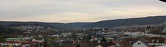 lohr-webcam-04-03-2017-16_20