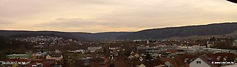 lohr-webcam-04-03-2017-16_50