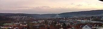 lohr-webcam-04-03-2017-17_50