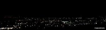 lohr-webcam-04-03-2017-20_30