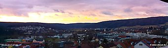 lohr-webcam-05-03-2017-07_20