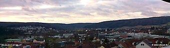 lohr-webcam-05-03-2017-07_30