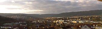 lohr-webcam-05-03-2017-07_50