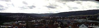 lohr-webcam-05-03-2017-10_40