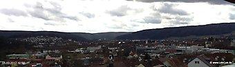 lohr-webcam-05-03-2017-10_50