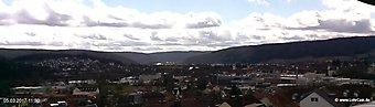lohr-webcam-05-03-2017-11_30