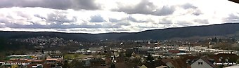 lohr-webcam-05-03-2017-12_00