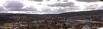 lohr-webcam-05-03-2017-12_30