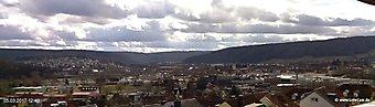 lohr-webcam-05-03-2017-12_40