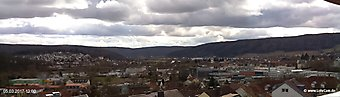lohr-webcam-05-03-2017-13_00