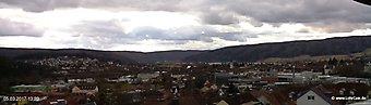 lohr-webcam-05-03-2017-13_20