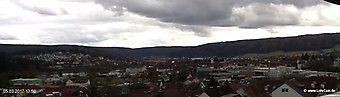 lohr-webcam-05-03-2017-13_50