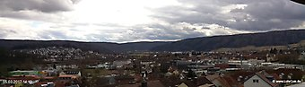 lohr-webcam-05-03-2017-14_10