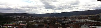 lohr-webcam-05-03-2017-14_50