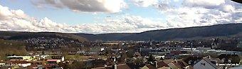 lohr-webcam-05-03-2017-15_50