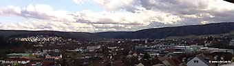 lohr-webcam-05-03-2017-16_20