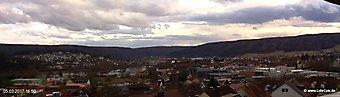 lohr-webcam-05-03-2017-16_50
