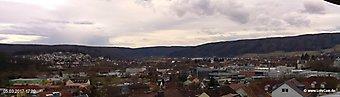 lohr-webcam-05-03-2017-17_20