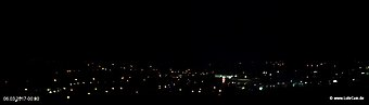 lohr-webcam-06-03-2017-00_30