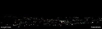 lohr-webcam-06-03-2017-03_20