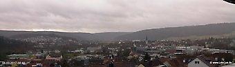 lohr-webcam-06-03-2017-08_40