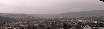 lohr-webcam-06-03-2017-09_00