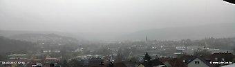 lohr-webcam-06-03-2017-12_10