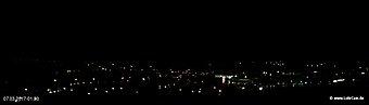lohr-webcam-07-03-2017-01_30