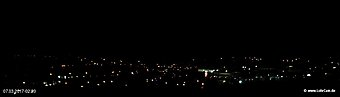 lohr-webcam-07-03-2017-02_20