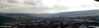 lohr-webcam-07-03-2017-12_40