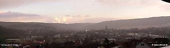 lohr-webcam-07-03-2017-17_20