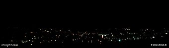 lohr-webcam-07-03-2017-23_30