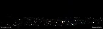 lohr-webcam-08-03-2017-01_10