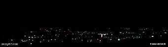 lohr-webcam-08-03-2017-01_50